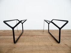156 Best patas images in 2020   Metal furniture, Furniture