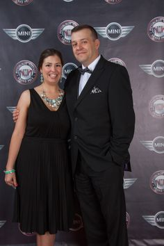 Vintage Gala 2014 (85 of 205)