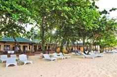 Dolores Park, Sea, Travel, Viajes, The Ocean, Destinations, Ocean, Traveling, Trips