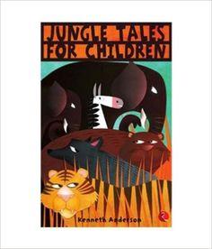 Jungle Tales for Children