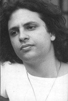 1974 - 2000: Fotos de divulgação