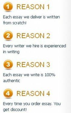 best website to write a laboratory report High School Premium Business