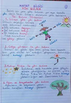 Turkish Language, Classroom Activities, Bullet Journal, Education, Cattle, Class Activities, Onderwijs, Learning