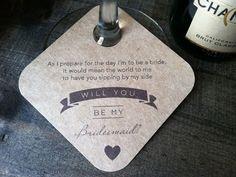 wedding bathroom basket poem wedding reception ideas