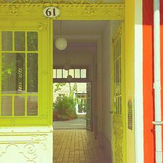 Berlin Windows, Mirror, Furniture, Home Decor, Decoration Home, Room Decor, Mirrors, Home Furnishings, Home Interior Design
