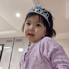 Cute Baby Meme, Cute Funny Babies, Cute Asian Babies, Baby Memes, Korean Babies, Asian Cute, Cute Memes, Cute Baby Girl Pictures, Cute Girl Pic