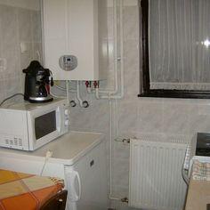 Fenyő Apartman Parádsasvár - Szallas.hu