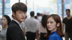 I Remember You: Episode 16 (Final) » Dramabeans Korean drama recaps