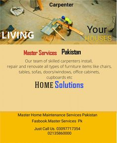 Office Cabinets, Types Of Furniture, Pakistan, Ceiling, Facebook