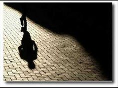 IMAGINATE / SILVIO RODRÌGUEZ - YouTube Luz Natural, Track Lighting, Ceiling Lights, Instrumental, Youtube, Insomnia, Outdoor Ceiling Lights, Instrumental Music, Youtubers