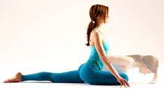 ASANAS DE APERTURA DE CADERAS: LIBERAR  Las asanas de apertura de caderas nos vamos a centrar en liberar y abrir el abductor y el rotador de las nalgas. Deshacen las tensiones en la parte baja de la espalda,la incomodidad de las rodillas, el dolor en el nervio ciático y mejoran la circulación de la sangre en la columna lumbar, los intestinos y las glándulas reproductoras. www.unrespiro.es Técnicas de desarrollo y evolución on line para todos