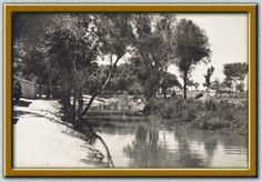 Gaziantep'te Nostaljik Gezinti: Eski Fotoğraflar