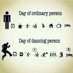Swing dancing quotes lindy hop new ideas Lindy Hop, Dance Memes, Dance Quotes, Memes Baile, Bailar Swing, Dance Motivation, Love Dance, Dance Wear, Dancer Problems