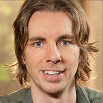 "Dax Shepard – Actor // ""Forks Over Knives changed my life."""