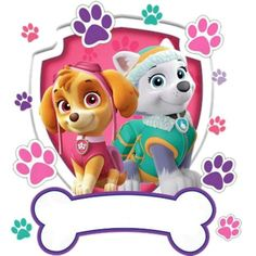 Skye Paw Patrol Cake, Sky Paw Patrol, Paw Patrol Pups, Dog Template, Cumple Paw Patrol, Paw Patrol Coloring Pages, Frozen Birthday Theme, Dog Quilts, Cake Toppers