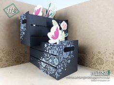 Stampin Up Wood Words Crate Bundle Mitosu Crafts Pop Up Card Order Stampinup UK Online Shop 3