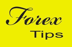 Review Forex: Forex tips for beginners