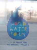The World Water Forum is greenwashing big dams as clean energy.