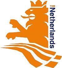 Netherlands cricket team