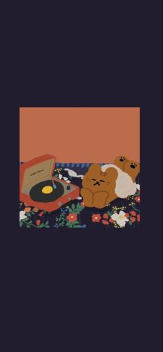 Best Quotes Wallpapers, Live Wallpapers, Wallpaper Quotes, Drawing Wallpaper, Korean Aesthetic, Aesthetic Drawing, Cute Korean, Bart Simpson, Aesthetic Wallpapers