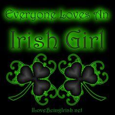 My Irish girls B B Howell Richardson Sweeney Sweeney Johnson Irish Costumes, Erin Go Braugh, Irish Restaurants, Irish Eyes Are Smiling, Irish Quotes, Irish Sayings, Castles In Ireland, Irish Culture, Irish Pride