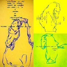 #williamaherring.com  #allgalleries #parkcitygalleries #artnouveau  #mucha #klimt #japan #china  #aggieartists  #watercolor #southwestart  #phoenix #beverlyhills #costamesa #lajolla #losangeles #malibu #palmdesert #paloalto #sanfrancisco #aspen #denver #greenwich #newcanaan #equisartgallery  #artequestre #warhorse #horsedrawing #caballos #equineart #lajollalocals #sandiegoconnection #sdlocals #sandiegolocals - posted by HERRING  https://www.instagram.com/william_a_herring. See more post on…