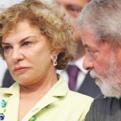 Ex-premiê italiano, Massimo D'Alema, reprovou como Marisa Letícia conseguiu cidadania italiana.