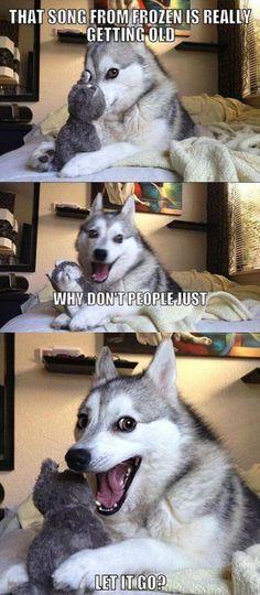 Funny Memes of week #Humor