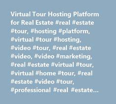 Virtual Tour Hosting Platform for Real Estate #real #estate #tour, #hosting #platform, #virtual #tour #hosting, #video #tour, #real #estate #video, #video #marketing, #real #estate #virtual #tour, #virtual #home #tour, #real #estate #video #tour, #professional #real #estate #photography, #real #estate #filmmaker, #home #walkthrough #video, #house #videos, #video #tour #hosting #platform, #real #estate #marketing, #floor #plan, #video #email, #real #estate #landing #pages, #3d #walkthrough…