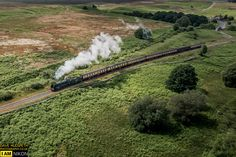 Transport Images, North Yorkshire, Railroad Tracks, Photography, Photograph, Fotografie, Photoshoot, Fotografia, Train Tracks