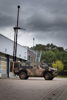 Army Vehicles, Armored Vehicles, Jeep Suv, Armored Fighting Vehicle, Military Equipment, Car Wheels, Warfare, Kara, History