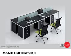 latest office table. Discover Ideas About Office Table Latest