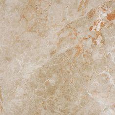 Breccia Oniciata Polished 12×12 Marble Tiles