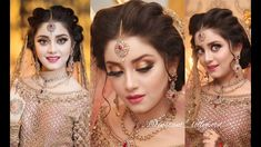 Celebrity Bridal Hairstyles that You Can Try too 2020 Front Twist Hairstyle ☆ Latest Bridal Hair Celebrity Hairstyle ☆traditional Hairstyles New Long Hairstyles, Braided Hairstyles For Wedding, Engagement Hairstyles, Braided Hairstyles Tutorials, Twist Hairstyles, Celebrity Hairstyles, New Bridal Hairstyle, South Indian Wedding Hairstyles, Bridal Hair Buns