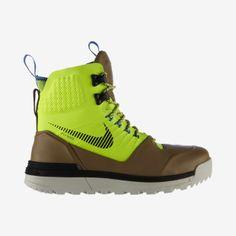 Nike LunarTerra Arktos Botas - Hombre