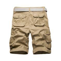3bbe13b664e33 98 Best Shorts images in 2017   Men shorts, Short men, Casual shorts