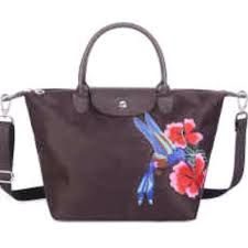 093fce7d74 Image result for givenchy antigona satchel cherry red