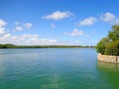 rio manguaba, alagoas