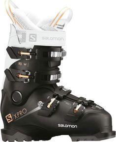 a66e0ceddef6 Salomon X Pro 90 Ski Boot - Women s