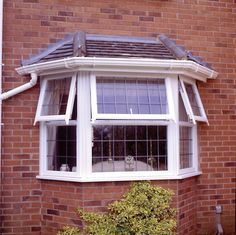 http://brighter-home-solutions.me.uk/ Brighter home solutions love creating some of the best home improvement products in the UK. If you're looking to improve your home with new windows, french doors or some other renovation visit our website.