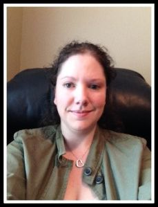 Michelle Lovely After 5 Surgeries, Michelle found Vision Therapy! Vision Therapy, Optometry, Learning Disabilities, Physical Therapy, Child Development, Old Women, Helping Others, Surgery, News
