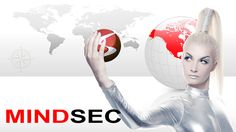 Cybersecurity - Desafios para 2016 Sports, Young Professional, Hs Sports, Sport