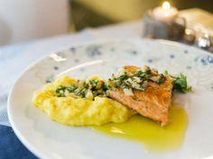 Esse prato é tipicamente brasileiro e feito pelo chef Pedro Benoliel, você vai resistir?