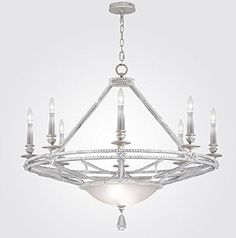 Chandeliar From Amazon *** Continue to the product at the image link.Note:It is affiliate link to Amazon. #comment4comment