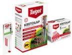 Target Zestaw naprawczy do urządzenia Kretołap Target, Crete, Target Audience, Goals