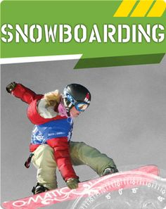 Read now on https://www.getepic.com/book/7470366/snowboarding
