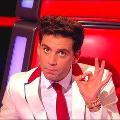 the voice4