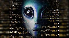 «Los errores en la interpretación de una lengua extraterrestre podrían traer…