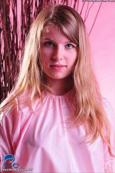 Pvc Teen Pics 91