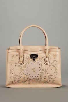 Gorgeous Valentino handbag